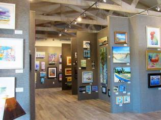 Michelle Gallery 1