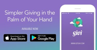 Givi App