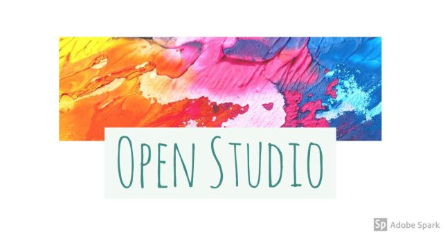Open Studio pic for fb