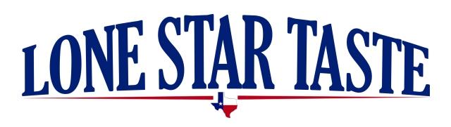 LST logo 2