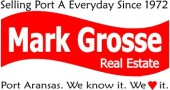 Mark Grosse Logo2