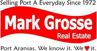 Mark Grosse Logo2
