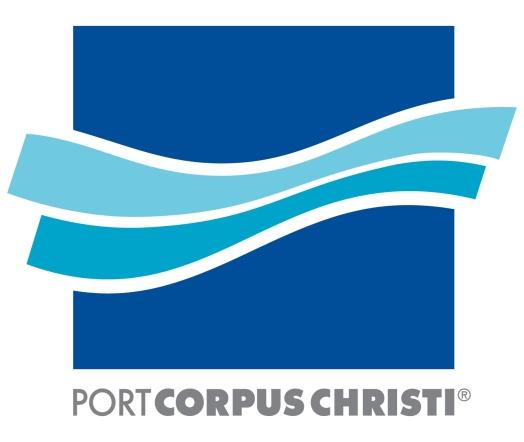 Port Square Logo
