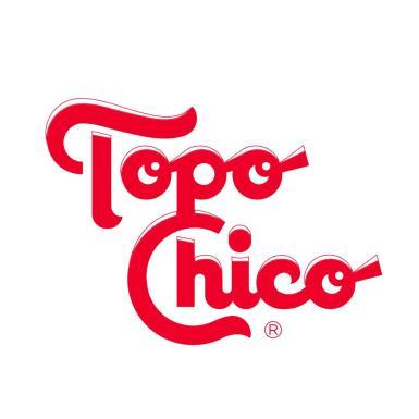 Topo Chico JPG