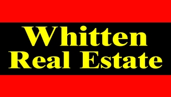 Whitten Real Estate
