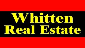 Whitten Real Estate
