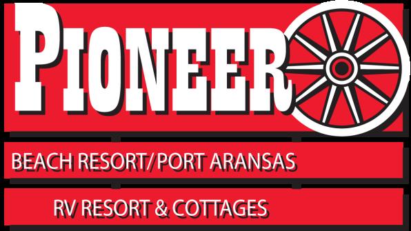 Pioneer RV