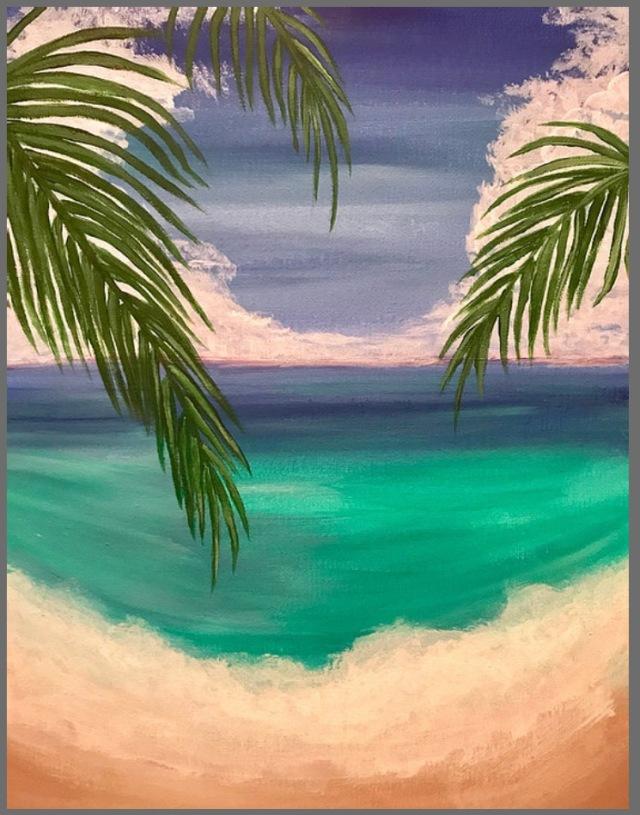 Gallery hawaii-art-parties